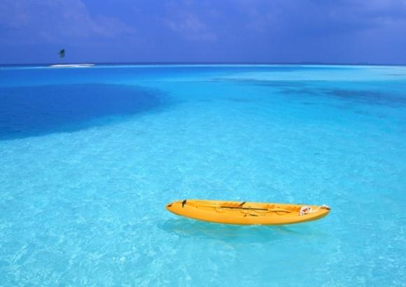 BahamasKayak