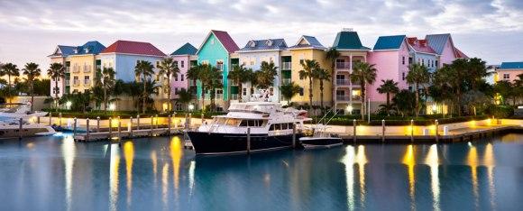 BahamasTown