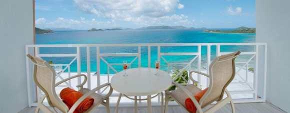 dreams-sugar-bay-st-thomas-st-thomas-us-virgin-islands-room-balcony-ocean-view-crop