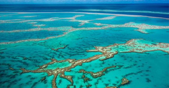 Greatbarrierreef2