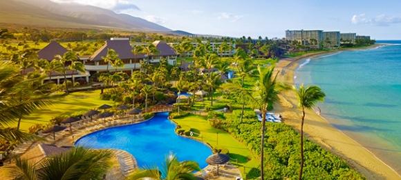 MauiSheratonHotel