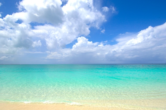 turks-beach1