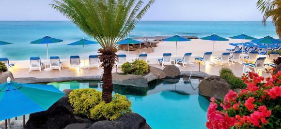 Barbadoshotel