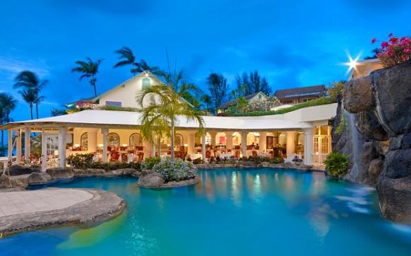 BarbadosHotel3