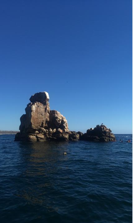 pelicanrock
